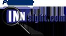 innsight_logo